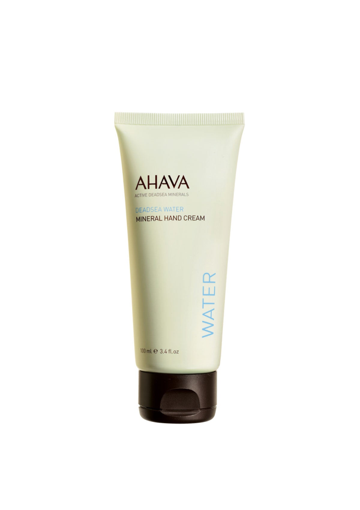 AHAVA - Mineral Hand Cream - DeadSeaShop.co.uk