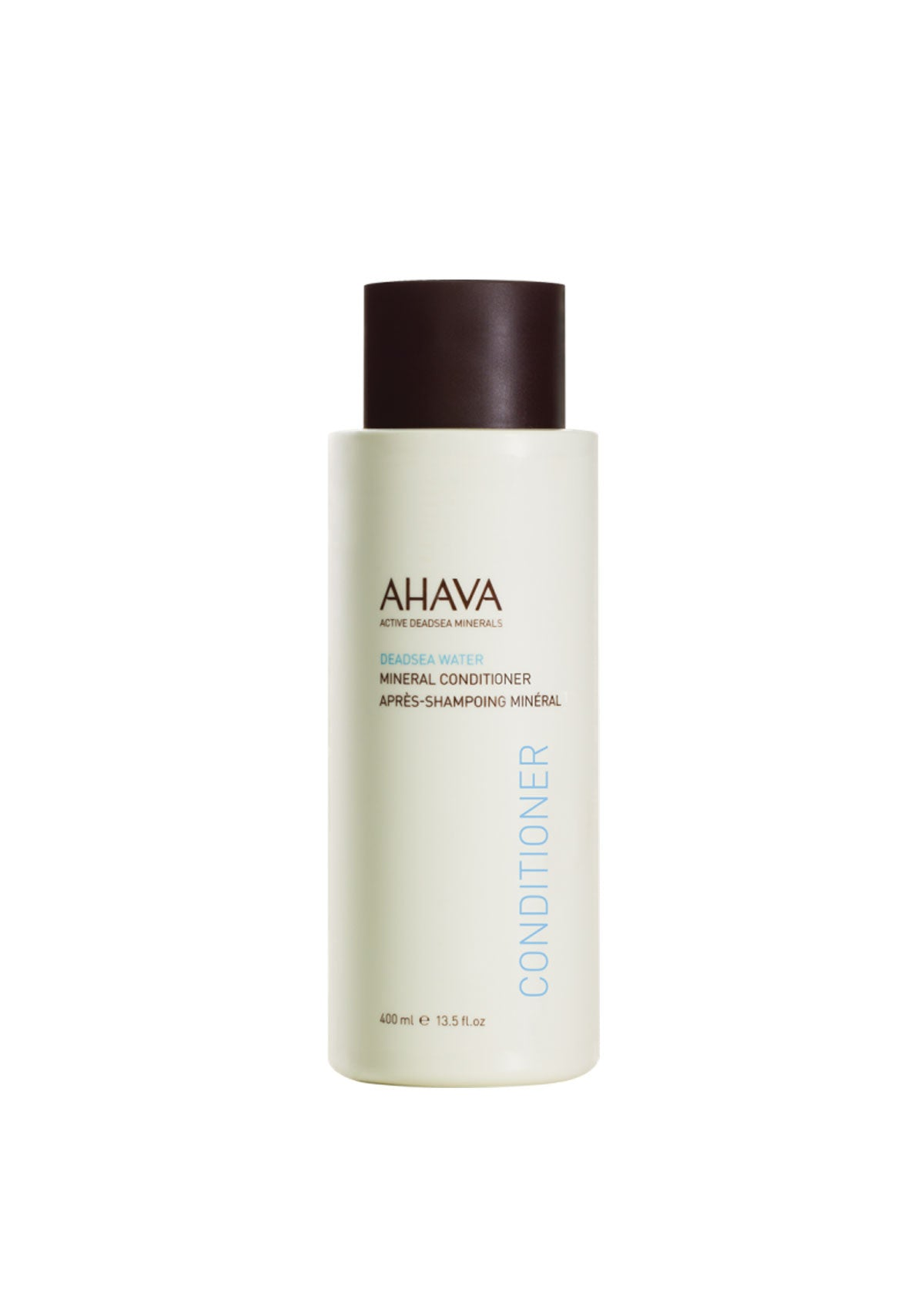 AHAVA - Mineral Conditioner - DeadSeaShop.co.uk