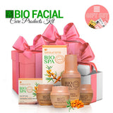 Bio Facial Care Products Kit