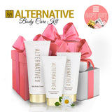 Body Care Kit