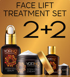 Face Lift Treatment Set