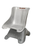 Silver Seat