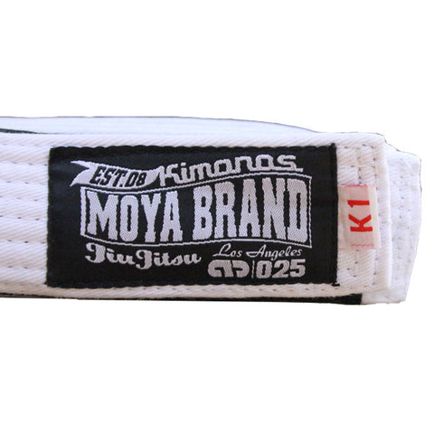 MOYA KID'S BELT