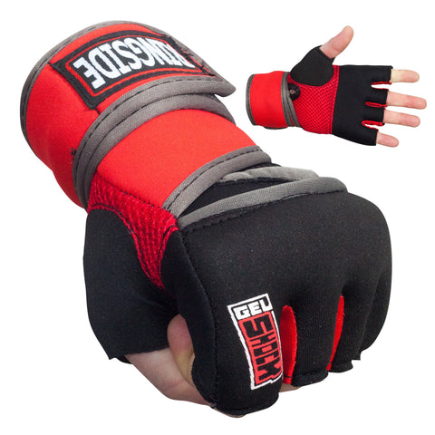 RINGSIDE PRO GEL HANDWRAP - YOUTH