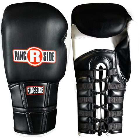 RINGSIDE IMF TECH PRO FIGHT GLOVES