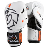 RIVAL SUPER BAG GLOVE