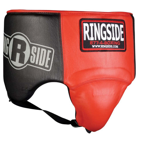 RINGSIDE YOUTH NO-FOUL PROTECTOR