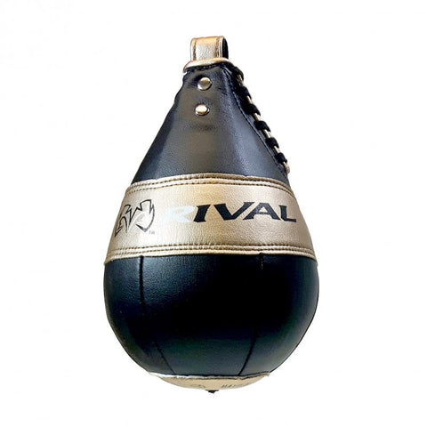 RIVAL NEXT GENERATION SPEED BAG