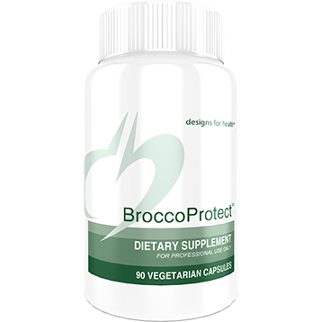 BroccoProtect 90 CT
