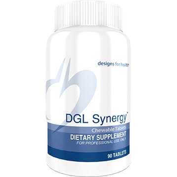 DGL Synergy 90 CT