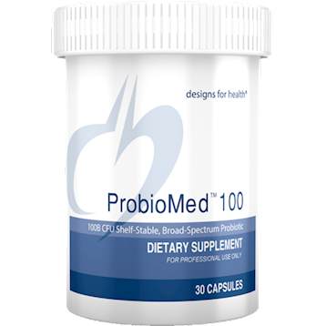 ProbioMed™ 100