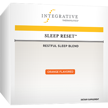 Sleep Reset 30 Packets