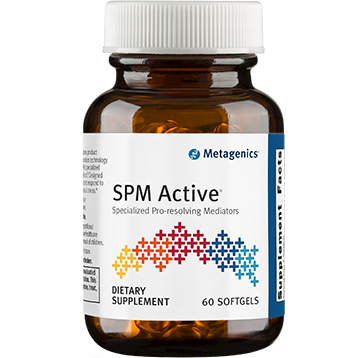 SPM Active 60 CT