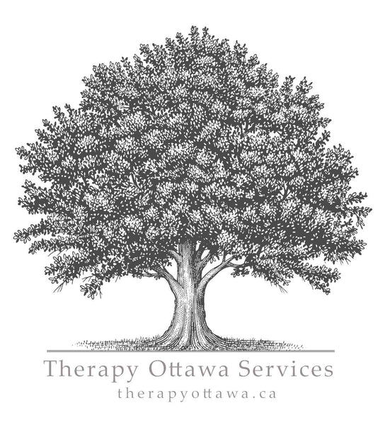 therapy ottawa