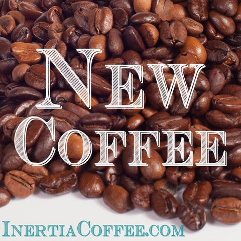 New, Coffee, Roasters, Choice, Louis, Pasteur, Chicory, Louisiana, Cajun, Blend, Dark, Gift, Colorado, SPrings, Denver, Rocky Mountains, Organic, Fresh, Smooth