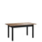 Belize BZ-11 Extending Dining Table