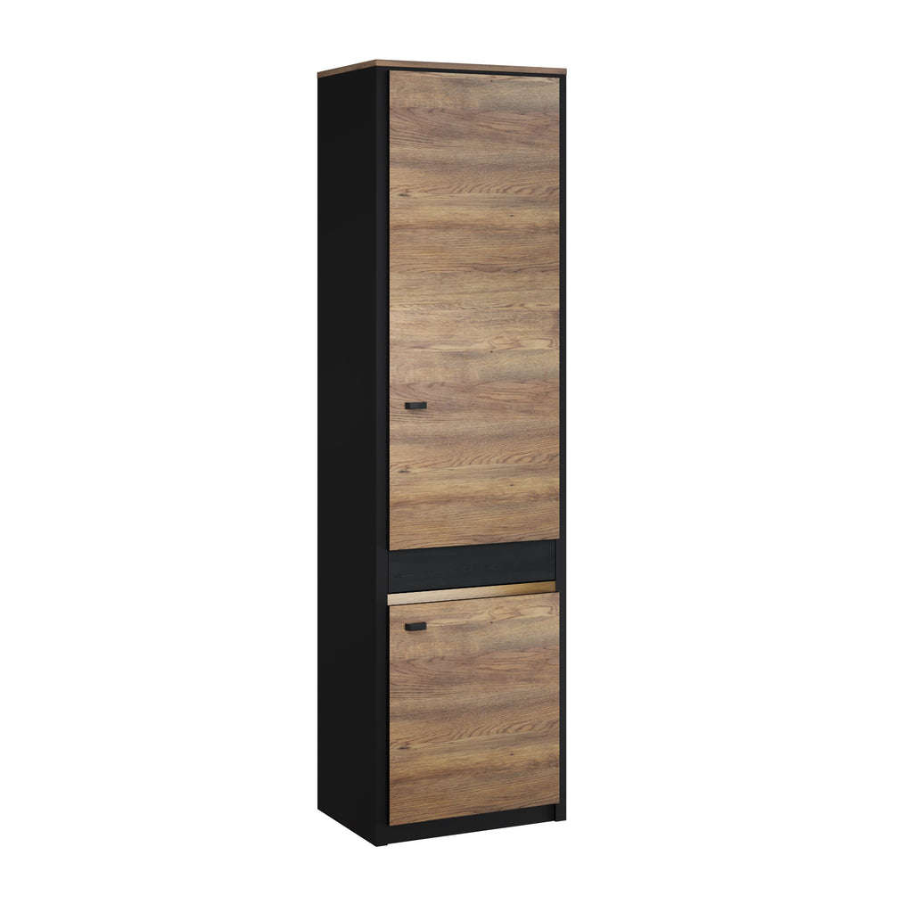 Belize BZ-02 Tall Cabinet