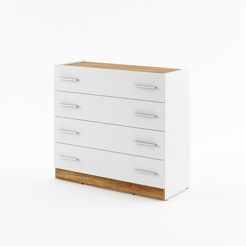 Dentro DT-04 Chest of Drawers