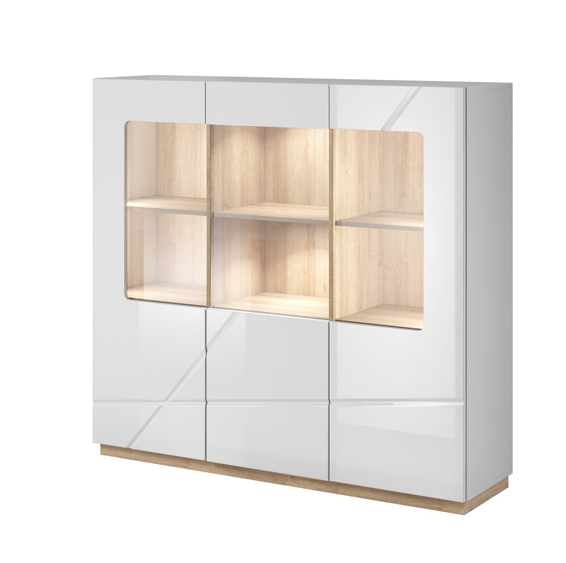 Futura Display Cabinet FU-06