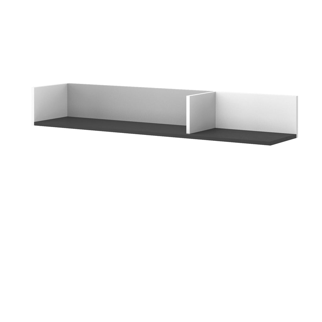 IMOLA WALL HUNG  SHELF  IM-11