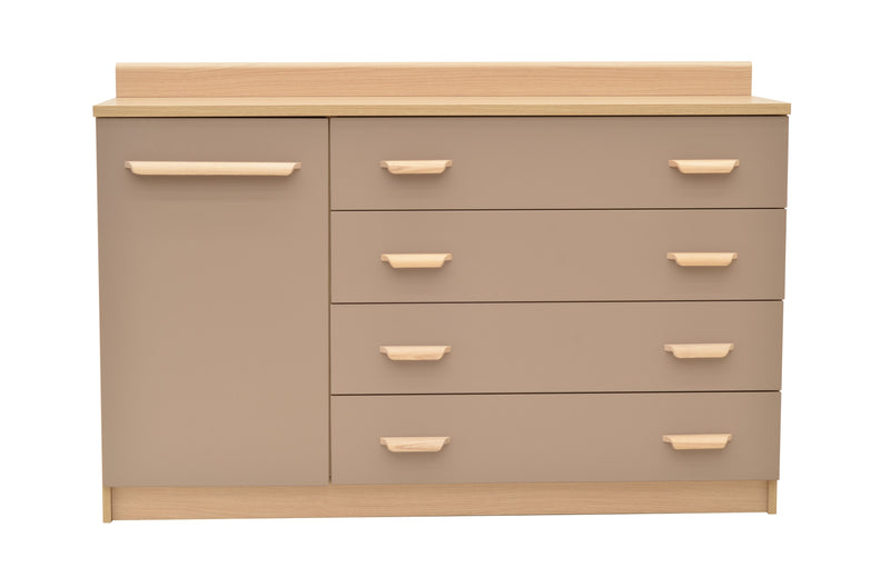 London Sideboard Cabinet