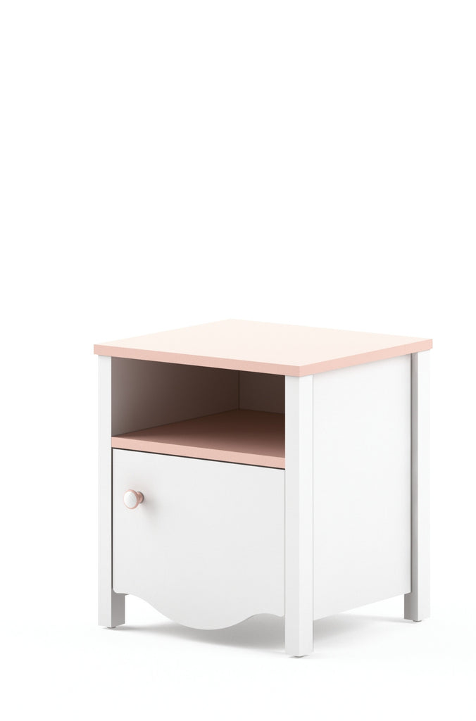 Mia MI-07 Bedside Table