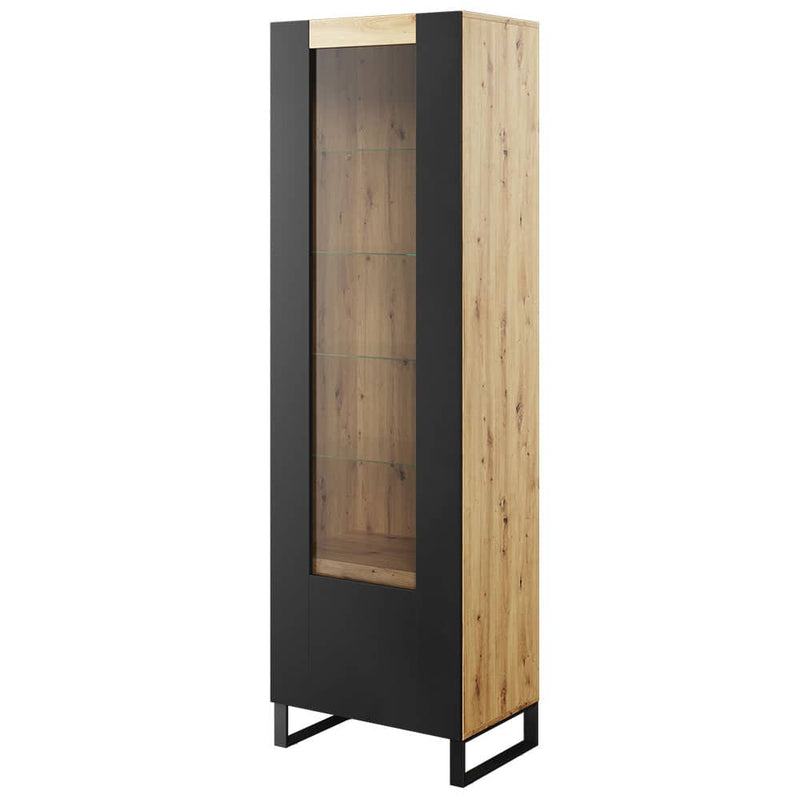 Mono MN-02 Display Cabinet 60cm