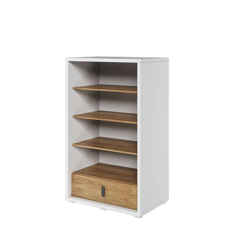 Massi MS-10 Bookcase