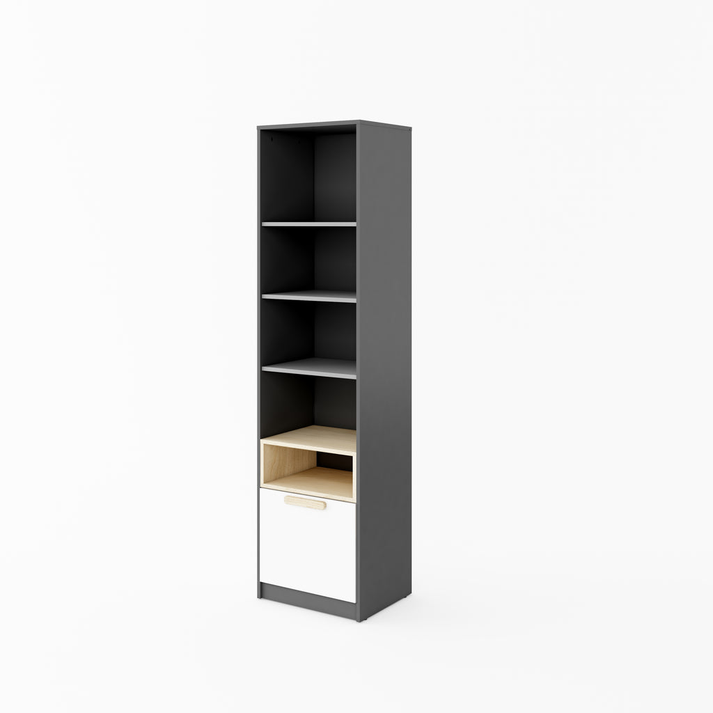 Pok PO-04 Display Tall Cabinet