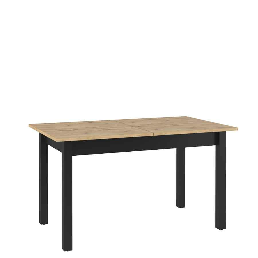 Quant QA-10 Extending Table