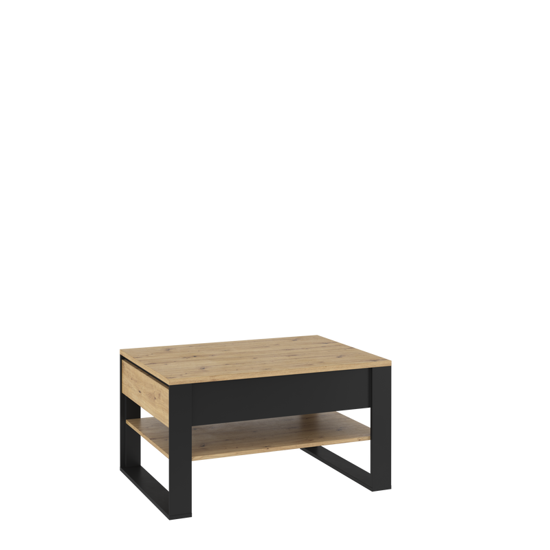 Quant QA-09 Coffee Table