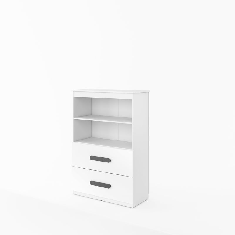 Replay RP-07 Display Sideboard Cabinet