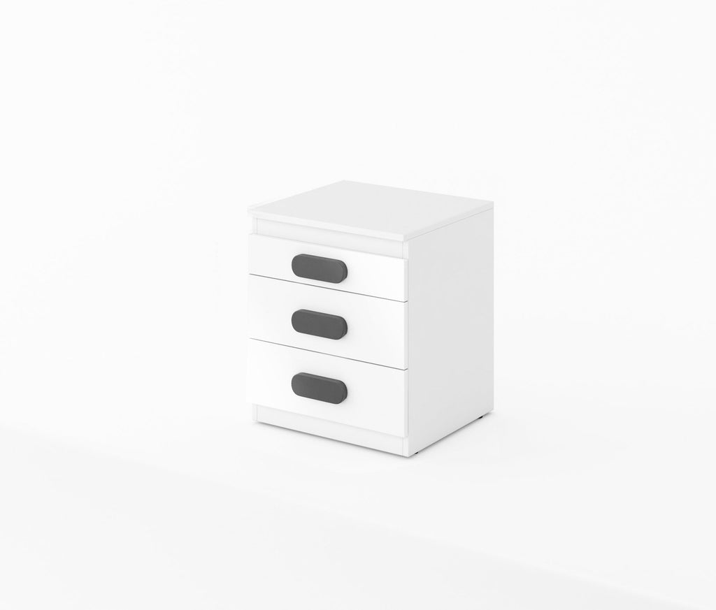 Replay RP-11 Bedside Cabinet
