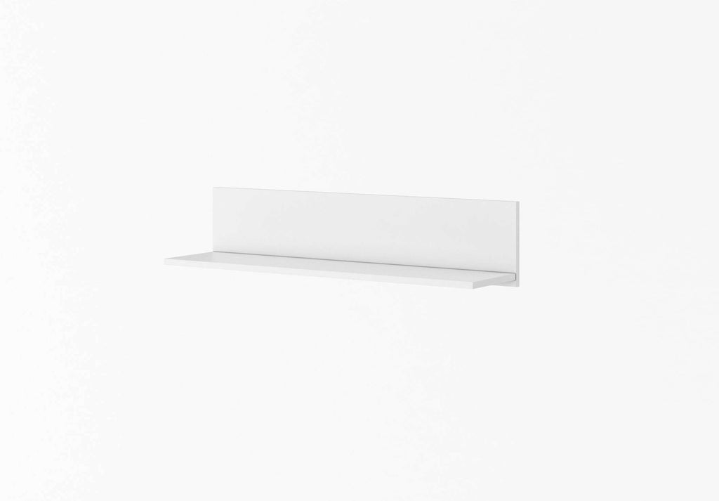 Replay RP-13 Wall Shelf
