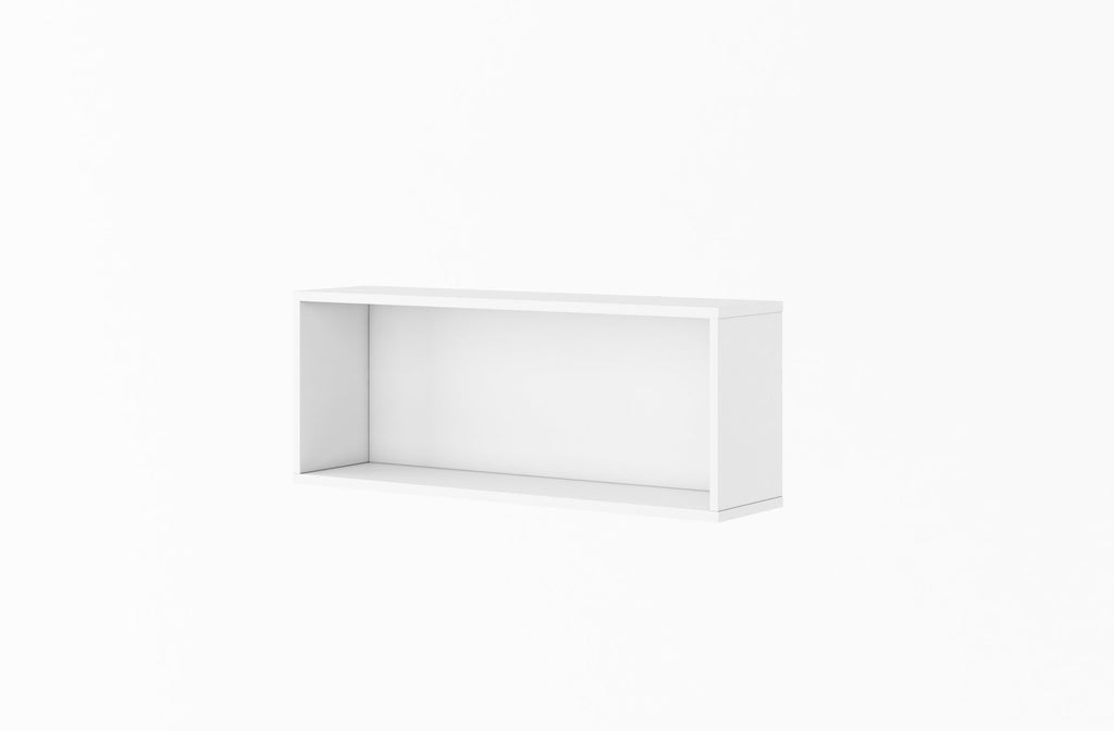 Replay RP-14 Wall Shelf