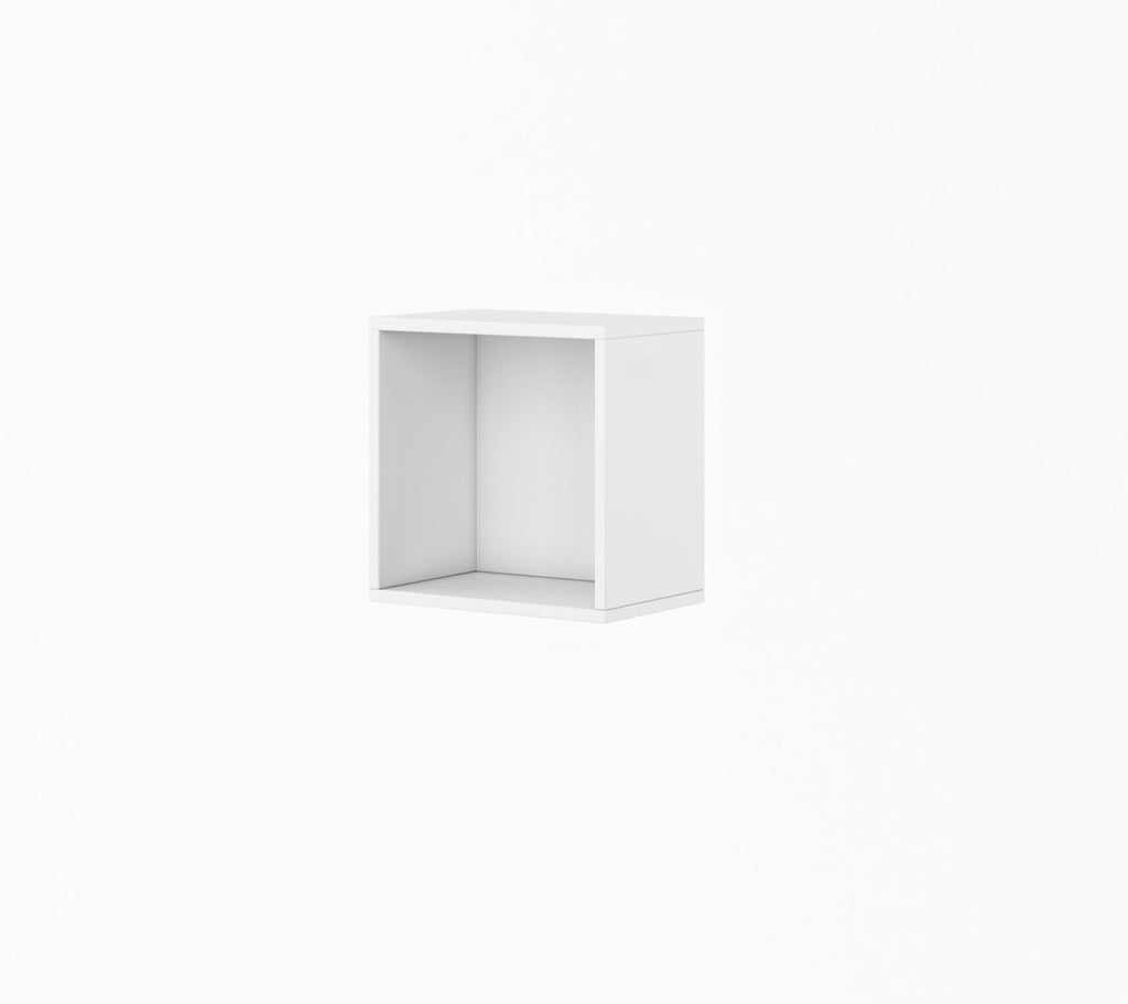 Replay RP-15 Wall Shelf