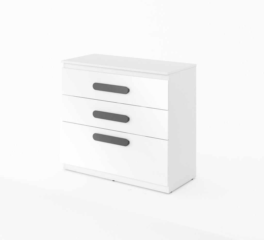 Replay RP-17 Chest of Drawers