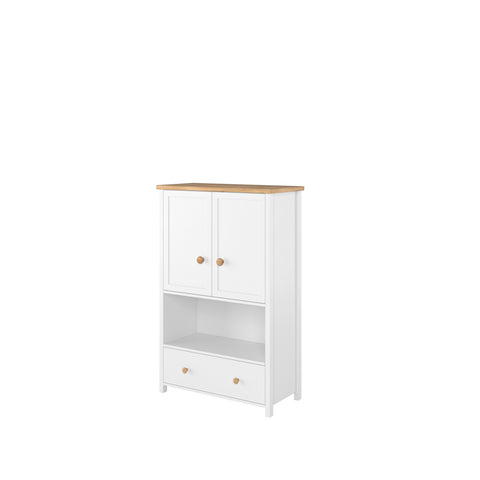 Story SO-11 Sideboard Cabinet