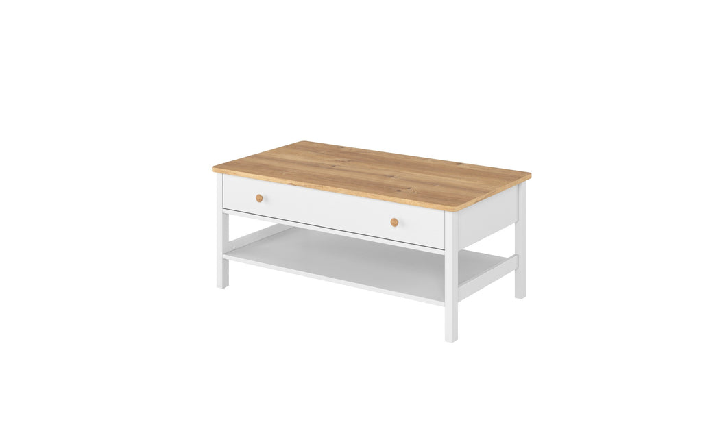 Story SO-15 Coffee Table