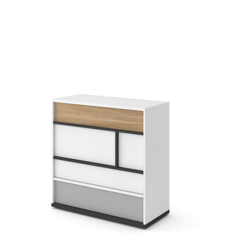 Imola IM-07 Chest of Drawers
