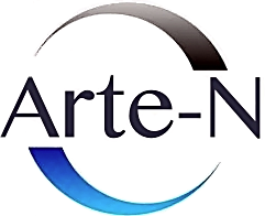 Arte-N Furniture Ltd
