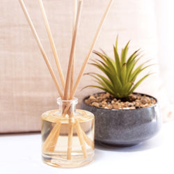 Reed Stick Diffuser - Delishause