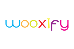 Woooxify Coupons & Promo codes