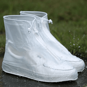 Waterproof Shoe Protector