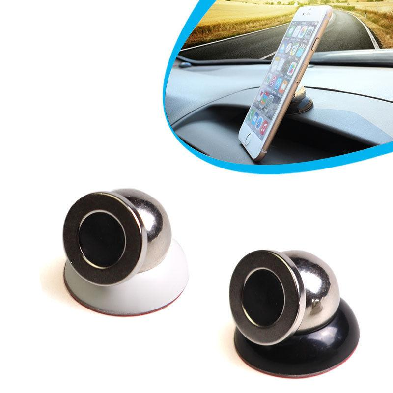 360 Degree Universal Car Magnetic Mount (Best Seller)