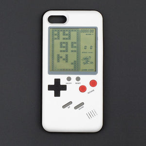 Gameboy Classic iPhone Case