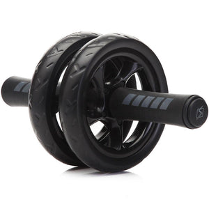 Fit Wheel Ab Roller