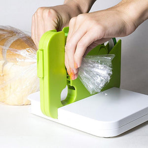Sealabag Kitchen Bag Sealer