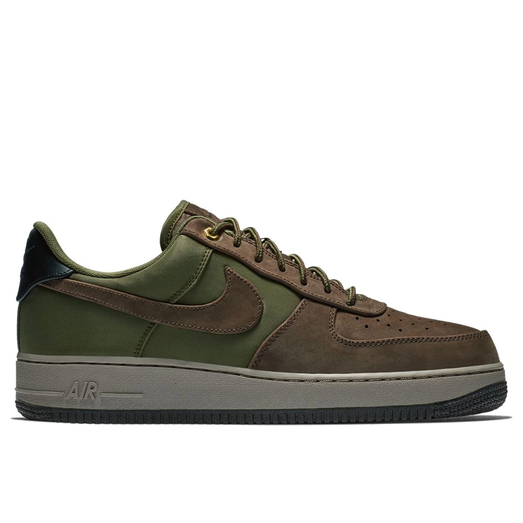 new arrivals c9e26 849ce ... Load image into Gallery viewer, Nike Air Force 1 3907 Premier ...