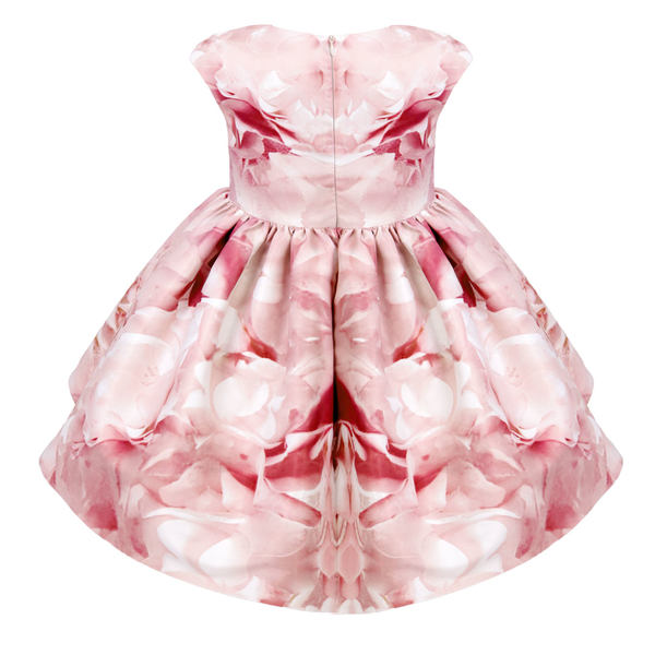 Junona Rose Confection Dress